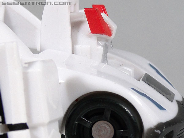 Transformers Reveal The Shield Prowl (Image #41 of 76)