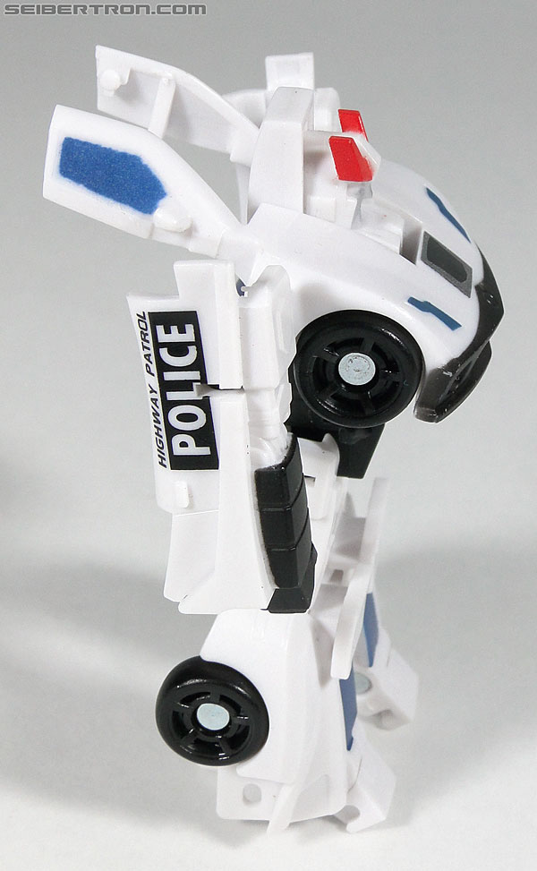 Transformers Reveal The Shield Prowl (Image #42 of 76)