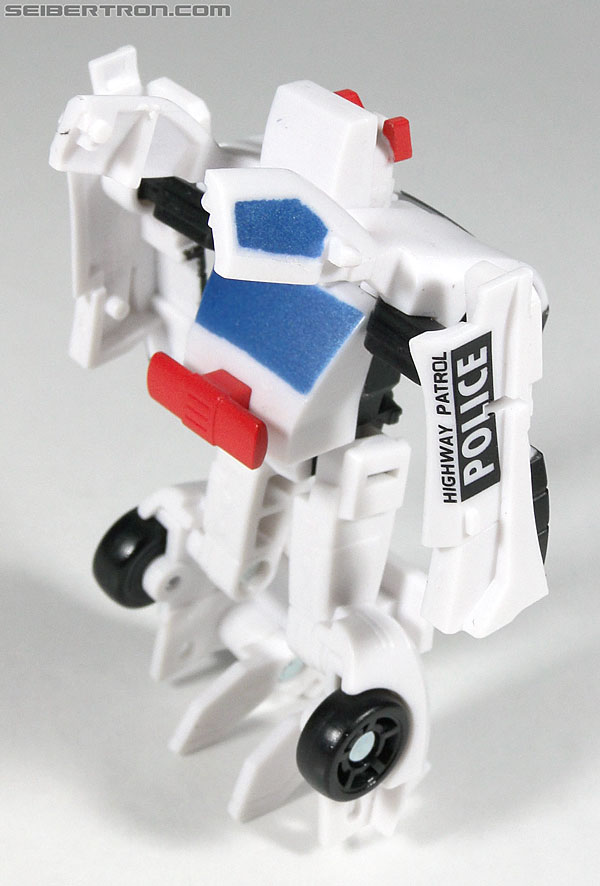 Transformers Reveal The Shield Prowl (Image #43 of 76)