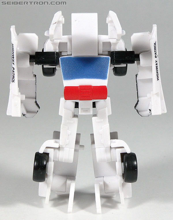Transformers Reveal The Shield Prowl (Image #44 of 76)