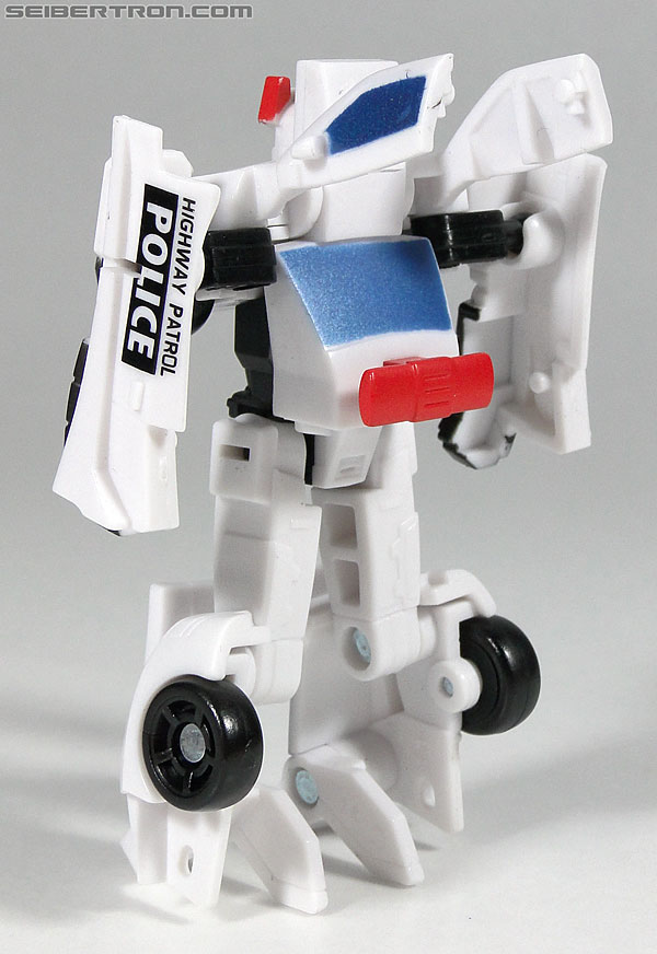 Transformers Reveal The Shield Prowl (Image #45 of 76)