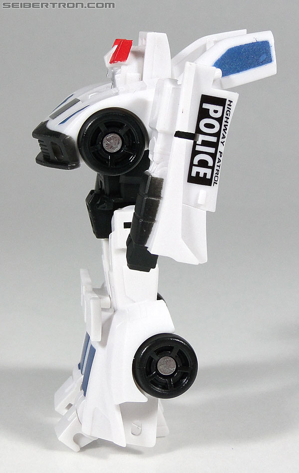 Transformers Reveal The Shield Prowl (Image #46 of 76)