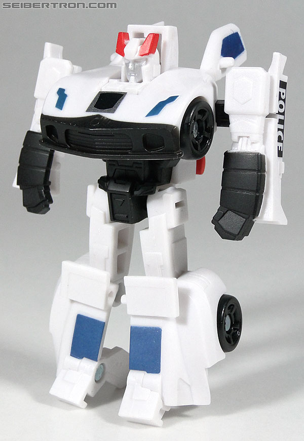 Transformers Reveal The Shield Prowl (Image #47 of 76)