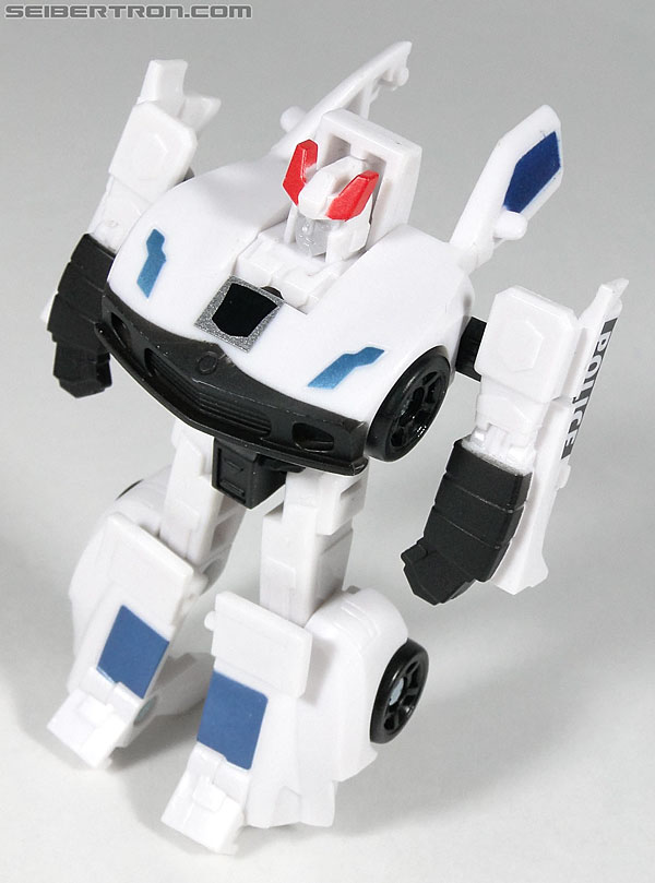 Transformers Reveal The Shield Prowl (Image #48 of 76)