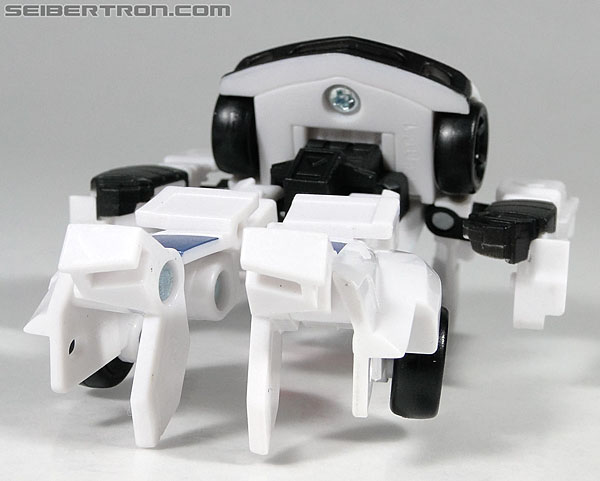 Transformers Reveal The Shield Prowl (Image #49 of 76)