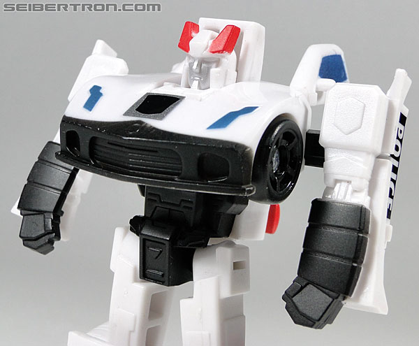 Transformers Reveal The Shield Prowl (Image #51 of 76)