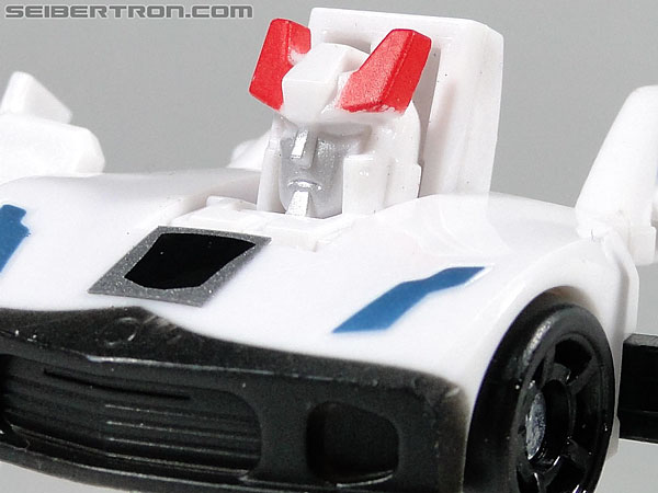 Transformers Reveal The Shield Prowl (Image #52 of 76)
