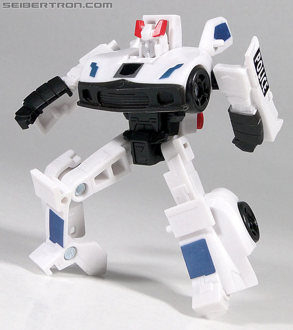 Transformers Reveal The Shield Prowl (Image #55 of 76)