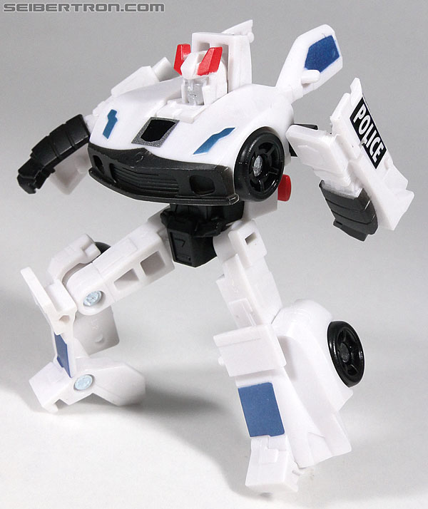 Transformers Reveal The Shield Prowl (Image #56 of 76)