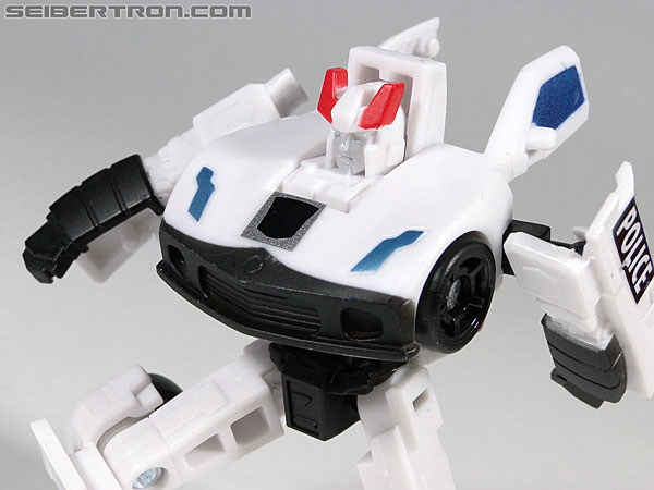Transformers Reveal The Shield Prowl (Image #57 of 76)
