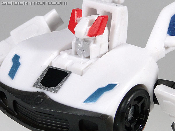 Transformers Reveal The Shield Prowl (Image #58 of 76)