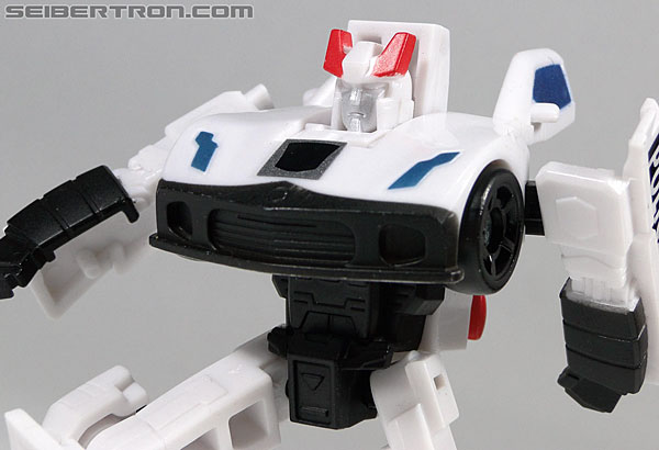 Transformers Reveal The Shield Prowl (Image #60 of 76)