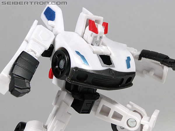 Transformers Reveal The Shield Prowl (Image #62 of 76)