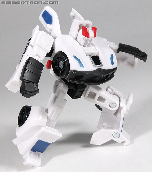 Transformers Reveal The Shield Prowl (Image #64 of 76)