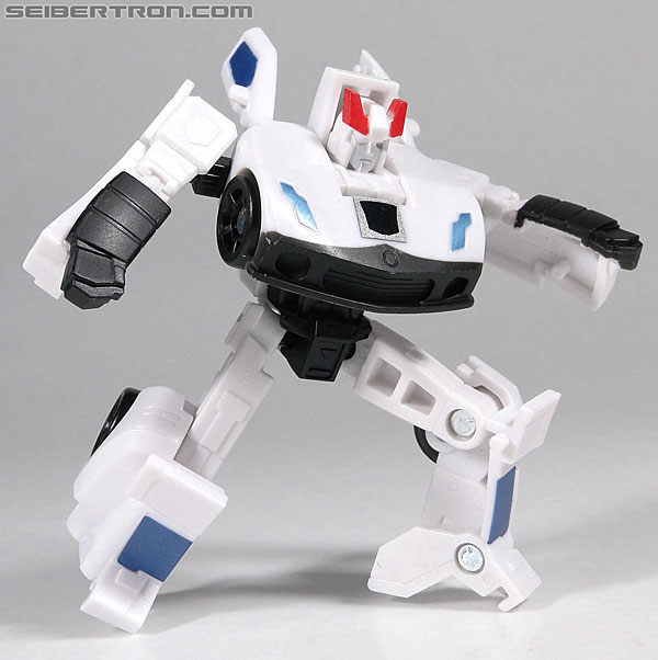 Transformers Reveal The Shield Prowl (Image #65 of 76)