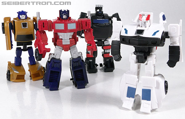Transformers Reveal The Shield Prowl (Image #67 of 76)