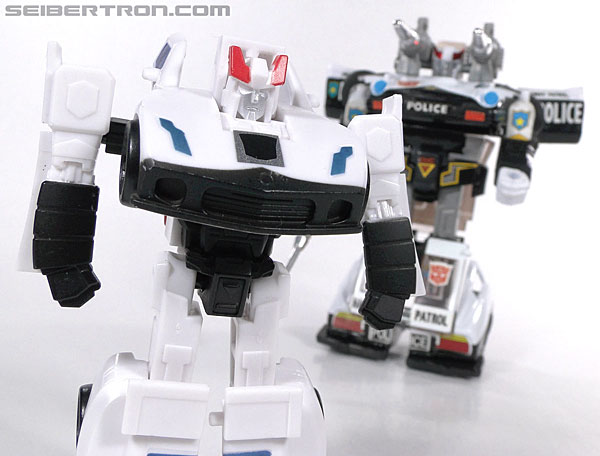 Transformers Reveal The Shield Prowl (Image #72 of 76)