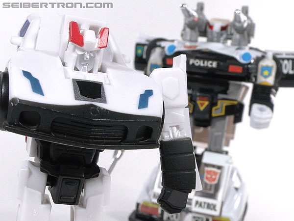 Transformers Reveal The Shield Prowl (Image #73 of 76)