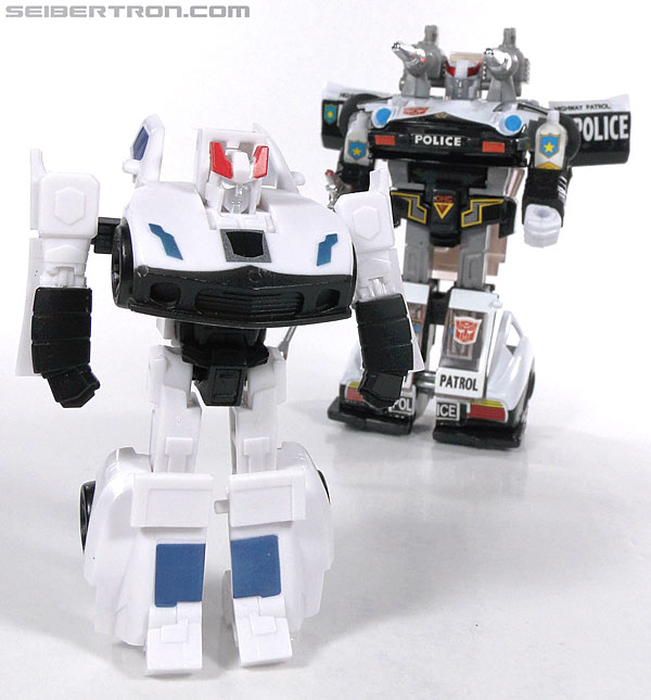 Transformers Reveal The Shield Prowl (Image #74 of 76)