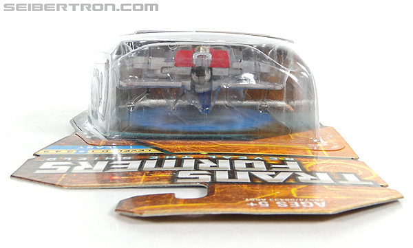 Transformers Reveal The Shield Starscream (Image #11 of 95)