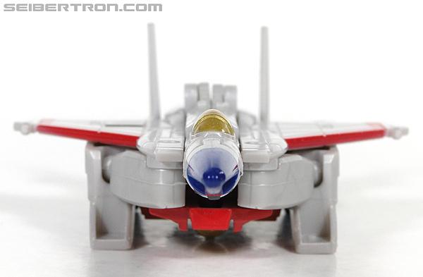 Transformers Reveal The Shield Starscream (Image #12 of 95)