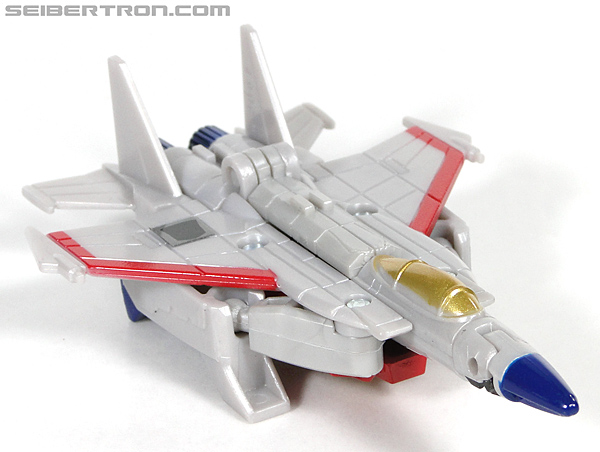 Transformers Reveal The Shield Starscream (Image #14 of 95)