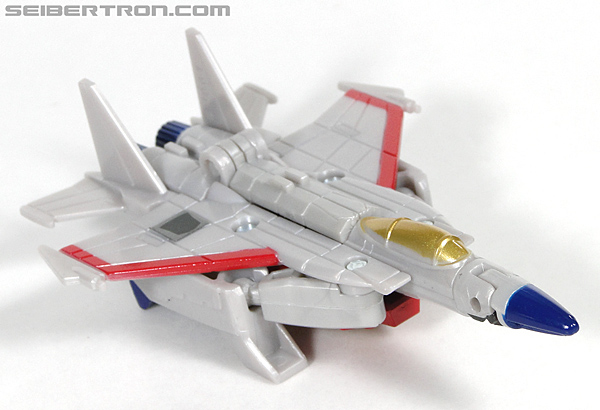Transformers Reveal The Shield Starscream (Image #15 of 95)