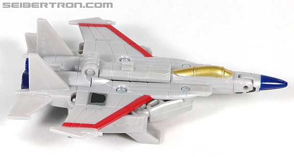 Transformers Reveal The Shield Starscream (Image #16 of 95)
