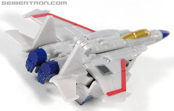 Transformers Reveal The Shield Starscream (Image #17 of 95)