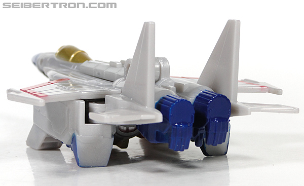 Transformers Reveal The Shield Starscream (Image #20 of 95)
