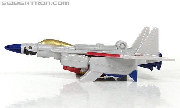 Transformers Reveal The Shield Starscream (Image #21 of 95)