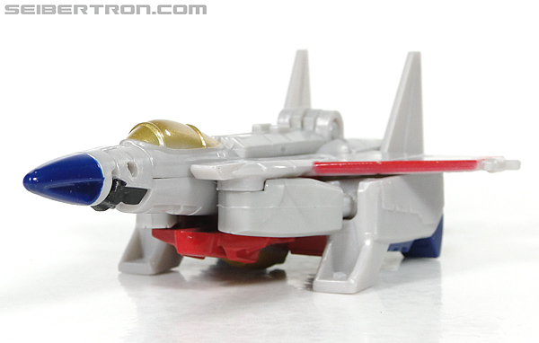 Transformers Reveal The Shield Starscream (Image #22 of 95)