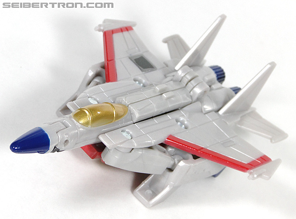 Transformers Reveal The Shield Starscream (Image #23 of 95)