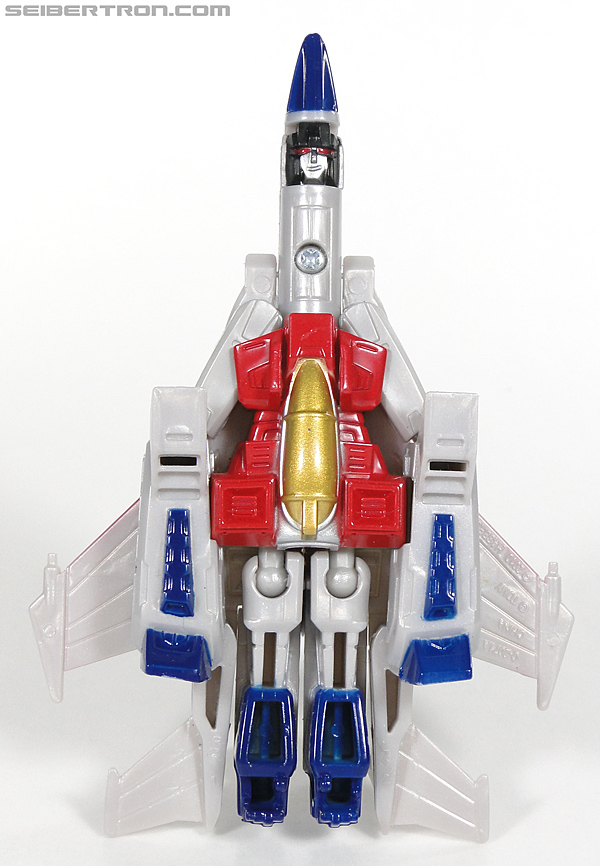 Transformers Reveal The Shield Starscream (Image #25 of 95)