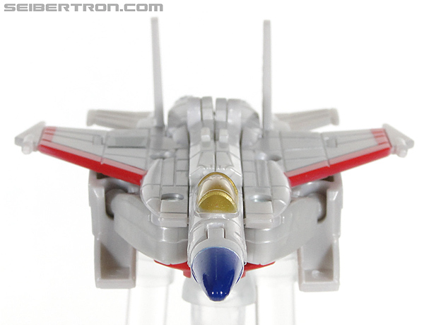 Transformers Reveal The Shield Starscream (Image #26 of 95)