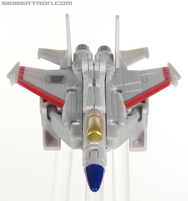 Transformers Reveal The Shield Starscream (Image #27 of 95)