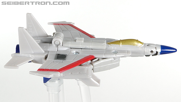 Transformers Reveal The Shield Starscream (Image #29 of 95)