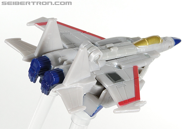 Transformers Reveal The Shield Starscream (Image #30 of 95)