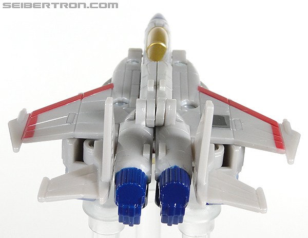 Transformers Reveal The Shield Starscream (Image #31 of 95)