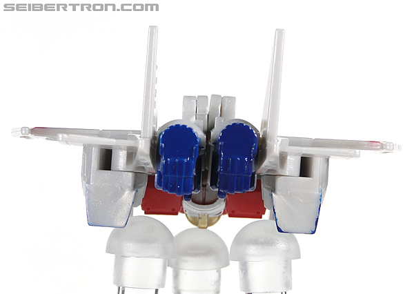 Transformers Reveal The Shield Starscream (Image #32 of 95)