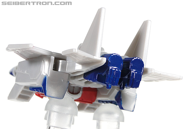 Transformers Reveal The Shield Starscream (Image #33 of 95)