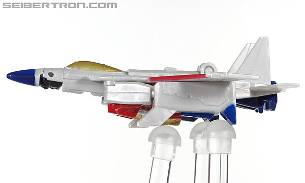 Transformers Reveal The Shield Starscream (Image #34 of 95)