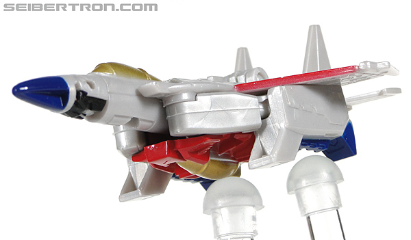 Transformers Reveal The Shield Starscream (Image #35 of 95)
