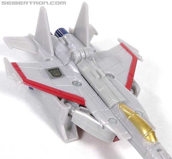 Transformers Reveal The Shield Starscream (Image #37 of 95)