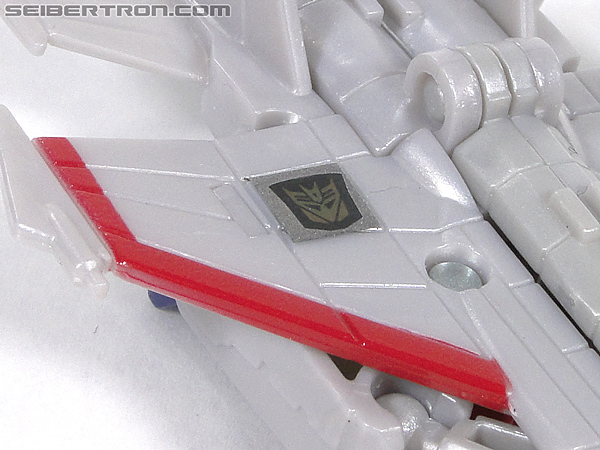 Transformers Reveal The Shield Starscream (Image #38 of 95)