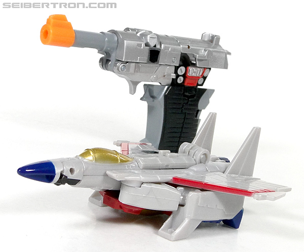 Transformers Reveal The Shield Starscream (Image #43 of 95)