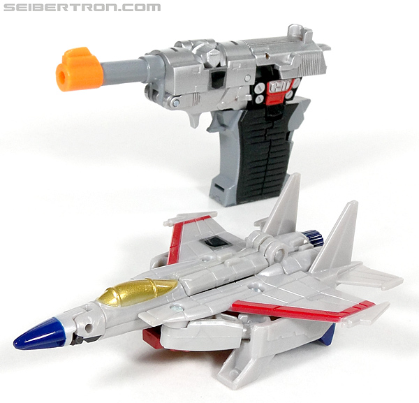 Transformers Reveal The Shield Starscream (Image #44 of 95)