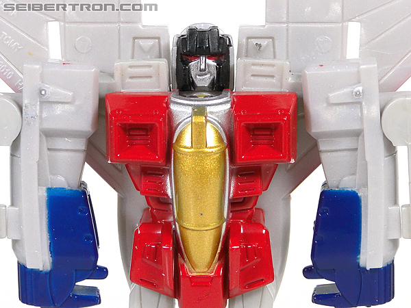 Transformers Reveal The Shield Starscream (Image #48 of 95)