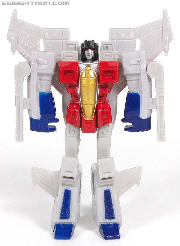 Transformers Reveal The Shield Starscream (Image #50 of 95)