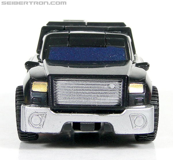 Transformers Reveal The Shield Trailcutter (Trailbreaker) (Image #12 of 79)